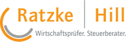 Ratzke Hill PartG