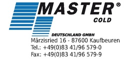 Master Cold Deutschland GmbH