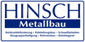 Hinsch Metallbau e.K.
