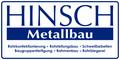 Hinsch Metallbau