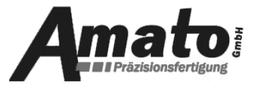 Amato GmbH