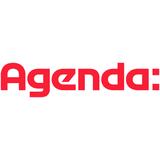 Agenda Informationssysteme GmbH & Co. KG