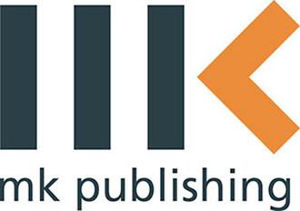 mk publishing GmbH
