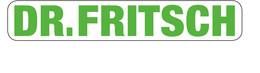 Dr. Fritsch Sondermaschinen GmbH