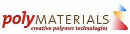 Polymaterials AG