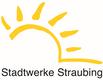 Stadtwerke Straubing GmbH