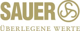 J.P. Sauer & Sohn GmbH