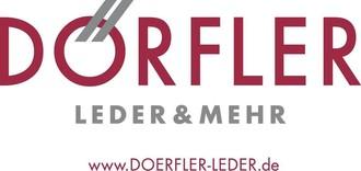 Anton Dörfler Lederwaren GmbH