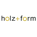 holz + form