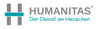 HUMANITAS Pflegedienste GmbH