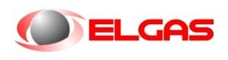 Elgas GmbH