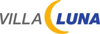 Villa Luna Kindertagesstätten GmbH