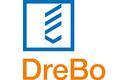 DreBo Werkzeugfabrik GmbH Jobs