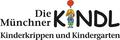 Die Münchner Kindl Kinderkrippen und Kindergarten GmbH
