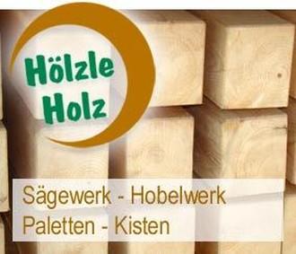 Hölzle Holz e.K.