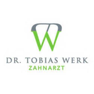 Zahnarztpraxis Dr. Tobias Werk
