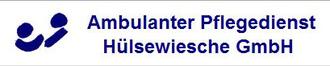 Ambulanter Pflegedienst Hülsewiesche GmbH