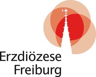 Verrechnungsstelle für katholische Kirchengemeinden Heidelberg-Weinheim