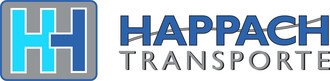 Happach Transporte
