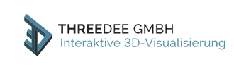 ThreeDee GmbH