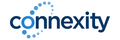 Connexity Europe GmbH