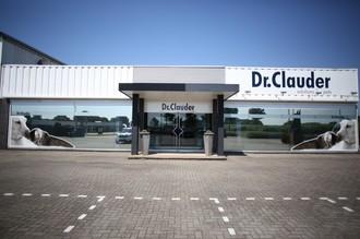 Dr. Clauder Unternehmensgruppe