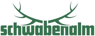 Schwabenalm