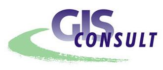 GIS Consult GmbH Gesellschaft für angewandte geographische Informationssysteme