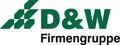 D&W David & Wulf GmbH & Co.KG