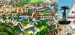 Stadt Donauwörth
