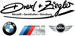 Drexl + Ziegler GmbH & Co. KG