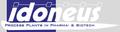 idoneus Anlagenbau GmbH