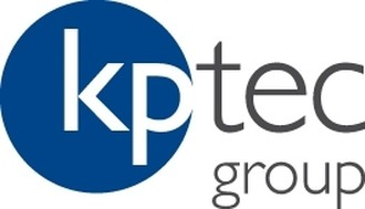 kptec group gmbh