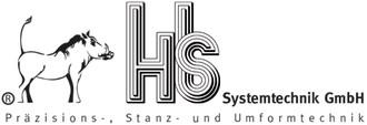 HS Systemtechnik GmbH