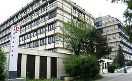 Deutsche Telekom Kundenservice GmbH