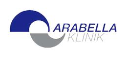 Arabella-Klinik München Schlaflabor