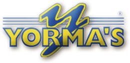 YORMA'S AG