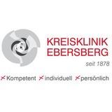 Kreisklinik Ebersberg gGmbH