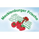 Mecklenburger Frische GmbH & Co.KG