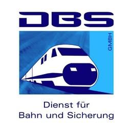 DBS Dienst für Bahn und Sicherheit