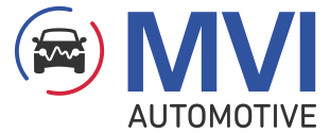 MVI Group AUTOMOTIVE GmbH