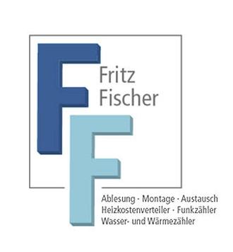 Fritz Fischer Gmbh