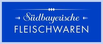 Südbayerische Fleischwaren GmbH