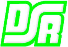 DSR Veranstaltungstechnik GmbH