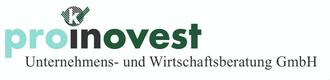 proinovest Unternehmens- und Wirtschaftsberatung GmbH