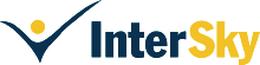 InterSky Luftfahrt GmbH