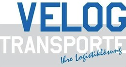 VELOG Transporte GmbH & Co KG
