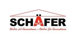 Schäfer Bedachungen GmbH