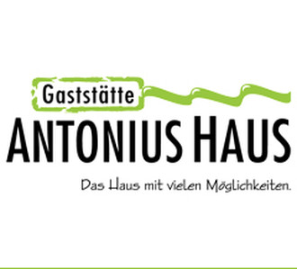 Antonius Haus