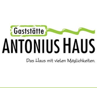 Antonius Haus